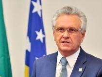 Governo de Goiás decreta ponto facultativo no dia 11 de outubro e transfere feriado do Dia do Servidor Público