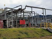 Em leilão sem disputa, governo do RS vende estatal de gás