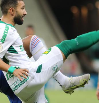 Coluna – Você ainda acredita em polarização no futebol brasileiro?