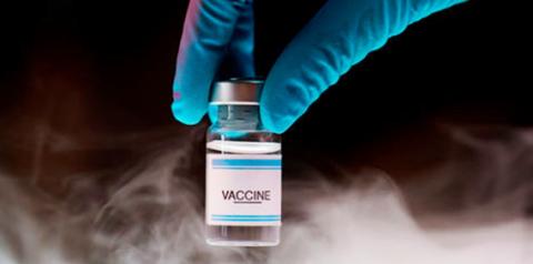 Temperatura inadequada e forma incorreta de transporte afetam eficácia das vacinas