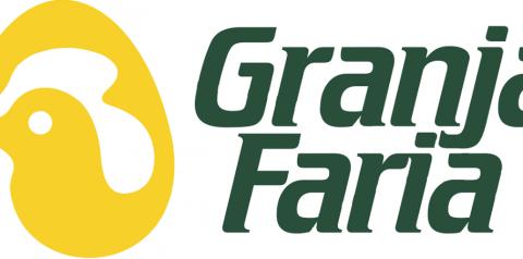 Granja Faria é a melhor indústria do setor de ovos no ranking das M&M