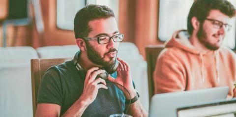 Sem medo de arriscar: cresce o número de Empreendedores Jovens no Brasil