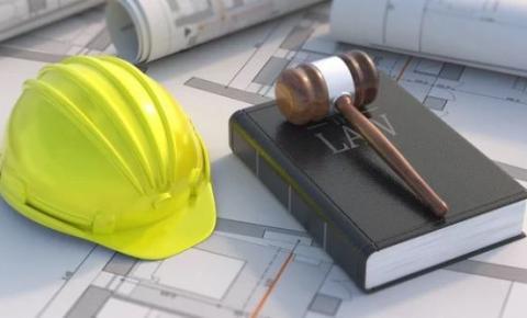 Nova Lei de Licitações: o que muda na construção civil?