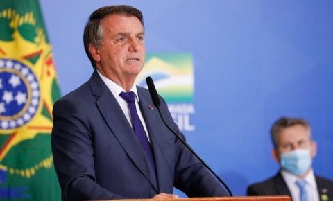 1000 dias da gestão Bolsonaro; Confira as ações do Governo Federal no estado de Goiás