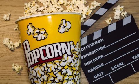 8 Filmes e Séries sobre Dinheiro e Investimentos que todo mundo Deveria Assistir