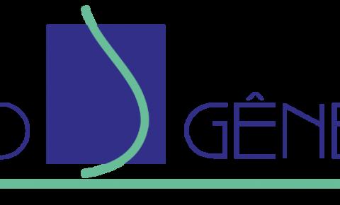 Terapia genética se consolida como solução para o combate à Síndrome da Imunodeficiência Combinada Grave