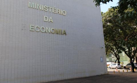 Secretários do Ministério da Economia pedem exoneração