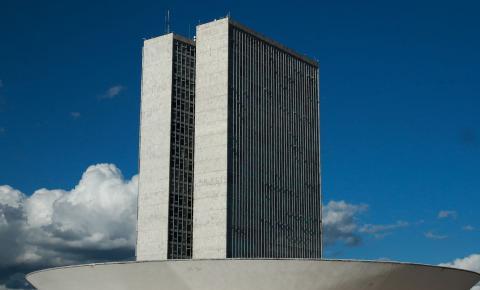 Comissão da Câmara aprova PEC dos Precatórios e muda teto de gastos