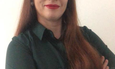 A realidade da mulher brasileira no outubro rosa