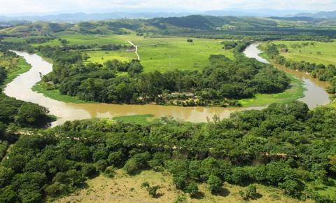 Plano que norteará investimentos e ações na bacia do Paraíba do Sul até 2036 foi aprovado
