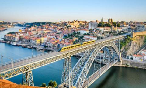 Números de executivos que se recolocam em Portugal aumentou mais de 18%, segundo dados da United HR