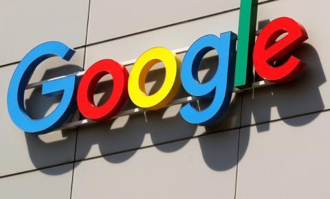 Alemanha investiga se Google abusa de posição dominante ao tratar dados de usuários